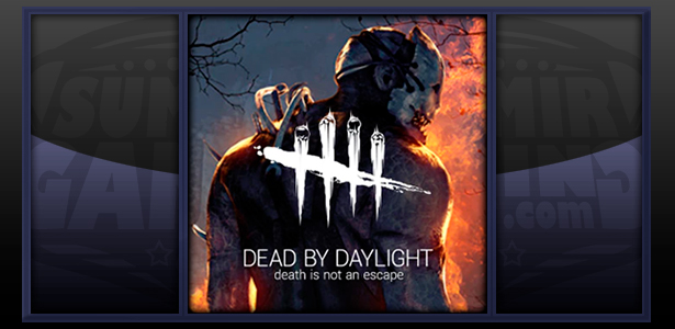 Dead By Daylight (Steam – Producto Digital)