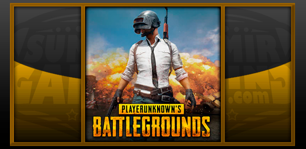 PlayerUnknown\'s Battlegrounds (Steam – Producto Digital)